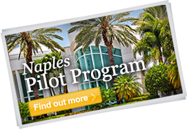 Scottsdale Pilot Program